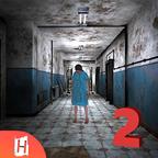 恐怖医院2手机版
