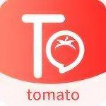 番茄社区无限次
