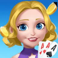 小金棋牌游戏
