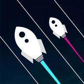 最难的火箭