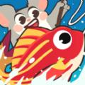 动物岛物语红包版