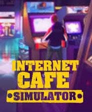 网吧模拟器十亿金币汉化版