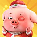 我的豆豆猪2
