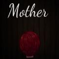 母亲mother