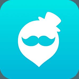 QooApp最新版