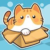 推推猫猫营救难题