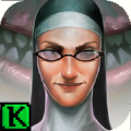 邪恶修女2中文版