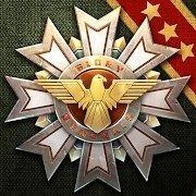 將軍的榮耀3破解版