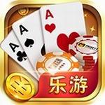 乐游棋牌app