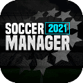 足球经理2021中文版