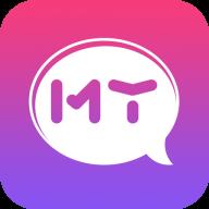 米言交友app最新版