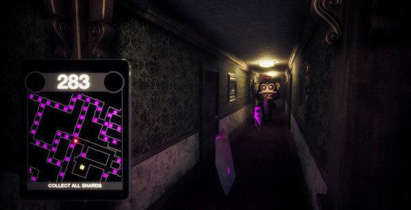 黑暗欺骗手机版游戏下载-黑暗欺骗手机正版联机版下载