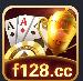 凤凰128棋牌