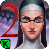 邪恶修女2