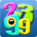 2399游戏盒破解版