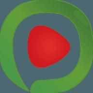 西瓜影音app