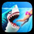 饥饿鲨世界十周年
