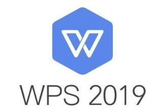 wps2019专业版pdf转word_wps2019怎么把pdf转word