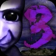 青鬼3汉化中文版