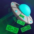 UFO大富翁