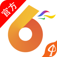 6hckwcom彩库宝典最新版