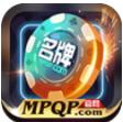 名牌棋牌app