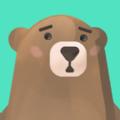 我唯一的熊