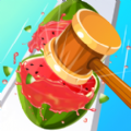 FruitJuiceMaster