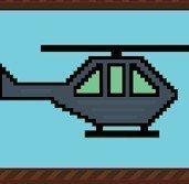 业余直升机