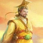 皇帝成长计划2单机破解
