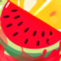 juicy freshIOS版