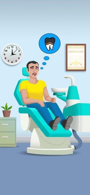 Dentist Bling介绍