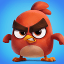 愤怒的小鸟梦幻爆破无限道具版