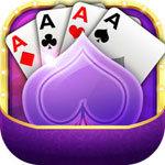 凯撒棋牌app
