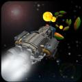 银河喷气逃逸2020IOS版