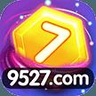 9527娱乐棋牌