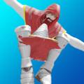 Jumpdigo