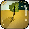老农种树无限道具版