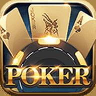1378棋牌app