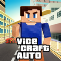 Vice Craft Auto