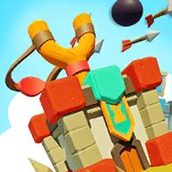 野生城堡0.0.24破解版