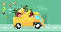 能买到新鲜蔬菜的软件大全