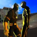 毒液模拟器2020