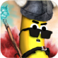 香蕉公司历险记安卓版