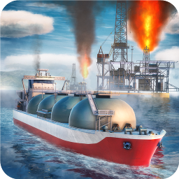船舶驾驶模拟器2020