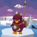企鵝戰士IOS版