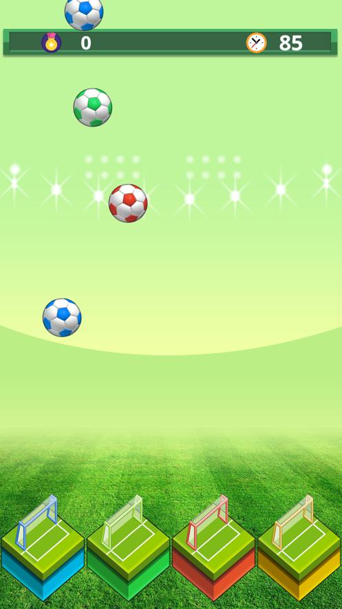 FC足球俱乐部iOS版
