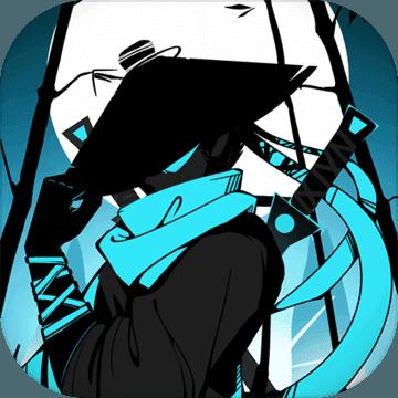 剑与影无限元宝版