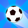 足球冲鸭iOS版