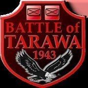 塔拉瓦战役1943